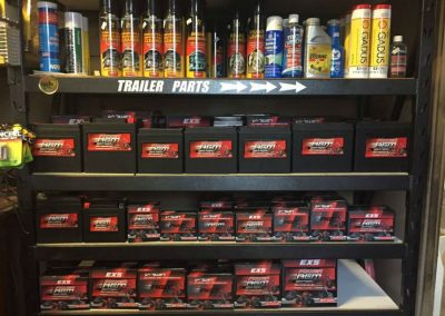 Alstonville Discount Batteries and Auto Parts