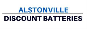Alstonville Discount Batteries